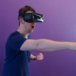 Augmented reality – en ny form for virkelighed