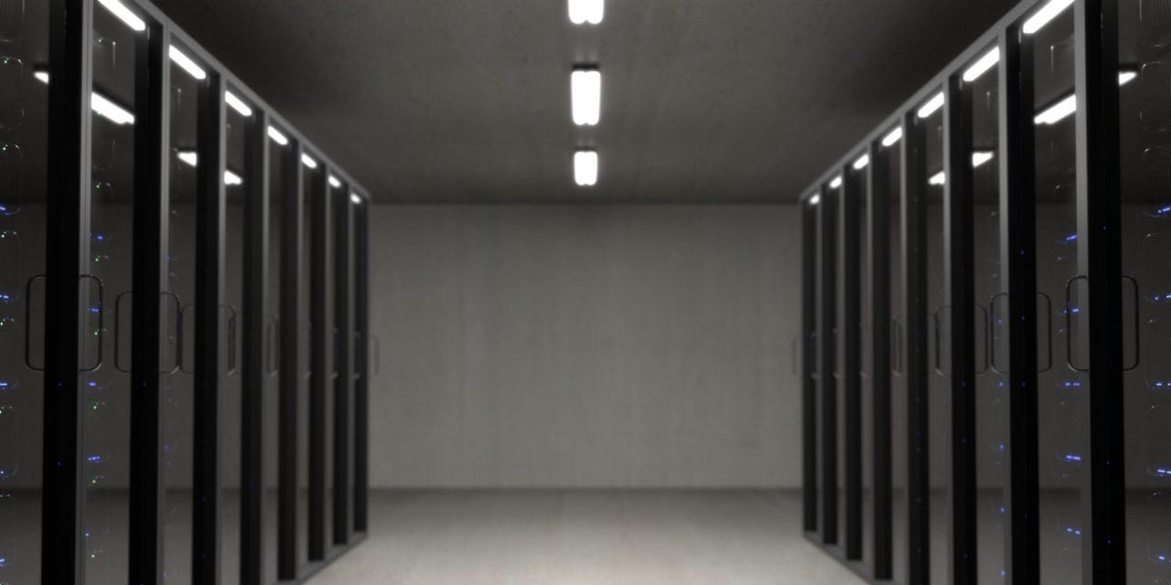 Hjælp til spørgsmålet: Dedikeret server, VPS eller Cloud?