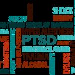 Bliv klogere din diagnose med PTSD symptomer test på nettet