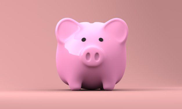 Online lån: Find dit lån hurtigt og nemt