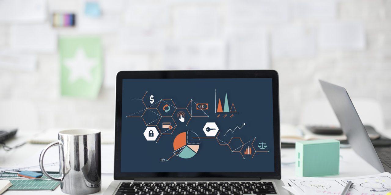 Digital bogføring gør livet lettere for virksomhedsejere