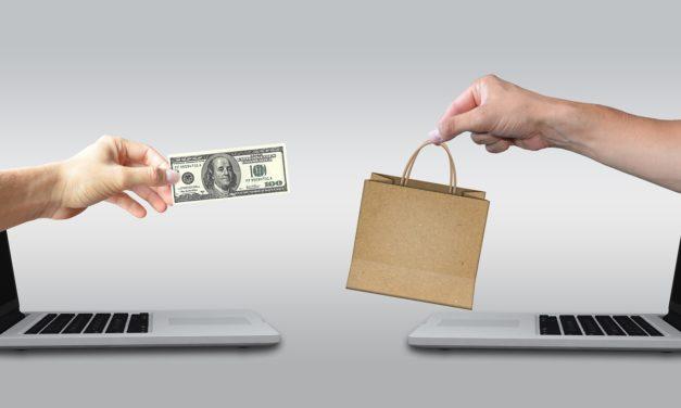 Sådan får du indflydelse online med din forretning