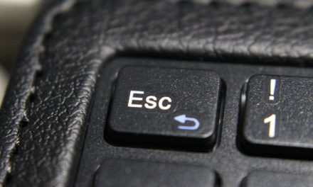 Sådan vælger du det rigtige tastatur til dine behov