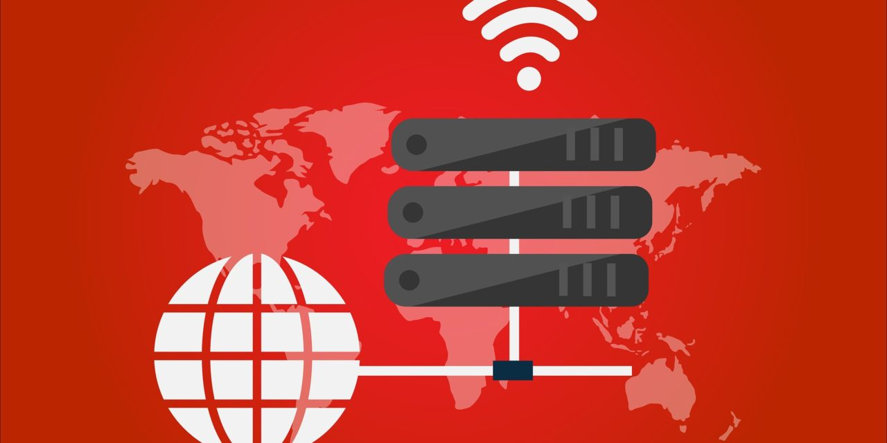 Måder hvorpå du kan sikre dig en stabil, sikker og anonym internetforbindelse