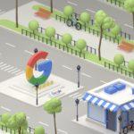 Google AdWords og dets funktion