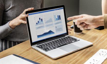 Dataovervågning – derfor er data så vigtige