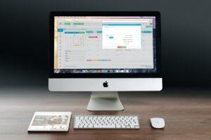computer_online_