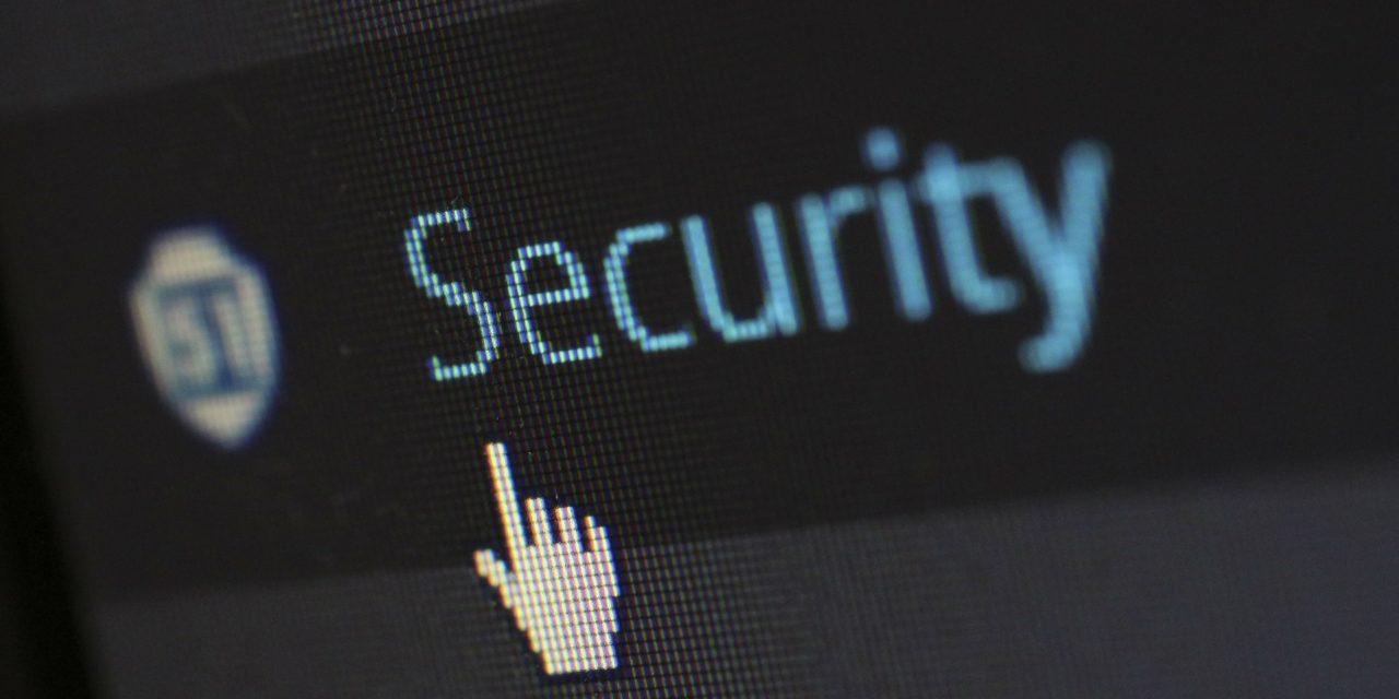 Her kan du finde det bedste antivirus program