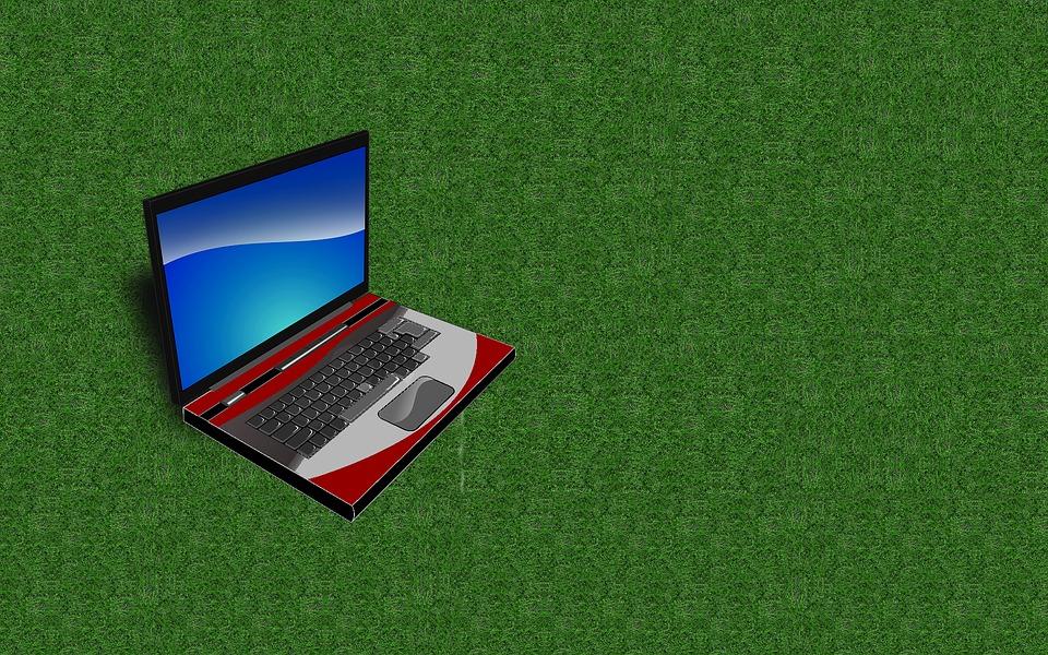 Teknologi og fritid