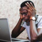 Hold pause i dit arbejde ved computeren