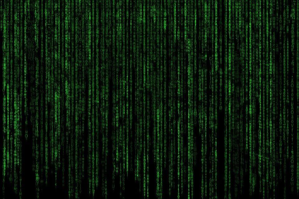 Automatiser og optimer med Supermetrics