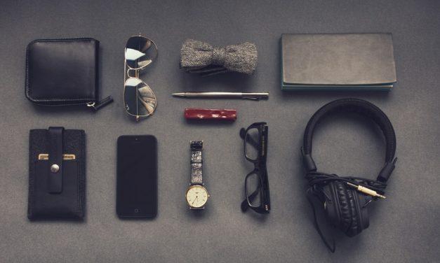 Sådan sikrer du dig det bedste lån til køb af nye gadgets