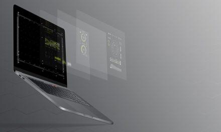Den fantastiske følelse ved at få en ny computer