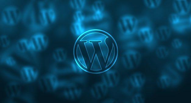 Derfor skal du oprette din hjemmeside i WordPress