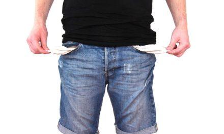 Sådan kan du finansiere nyt IT udstyr eller websideopgradering