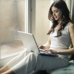 Start up vil gøre din pension 100 % digital