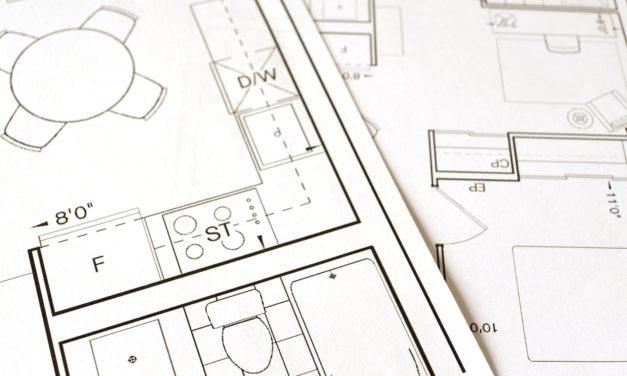 Den digitale verden kan give dig gode idéer til nye boligtiltag
