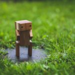 Til de gamerglade – køb Minecraft-legetøj