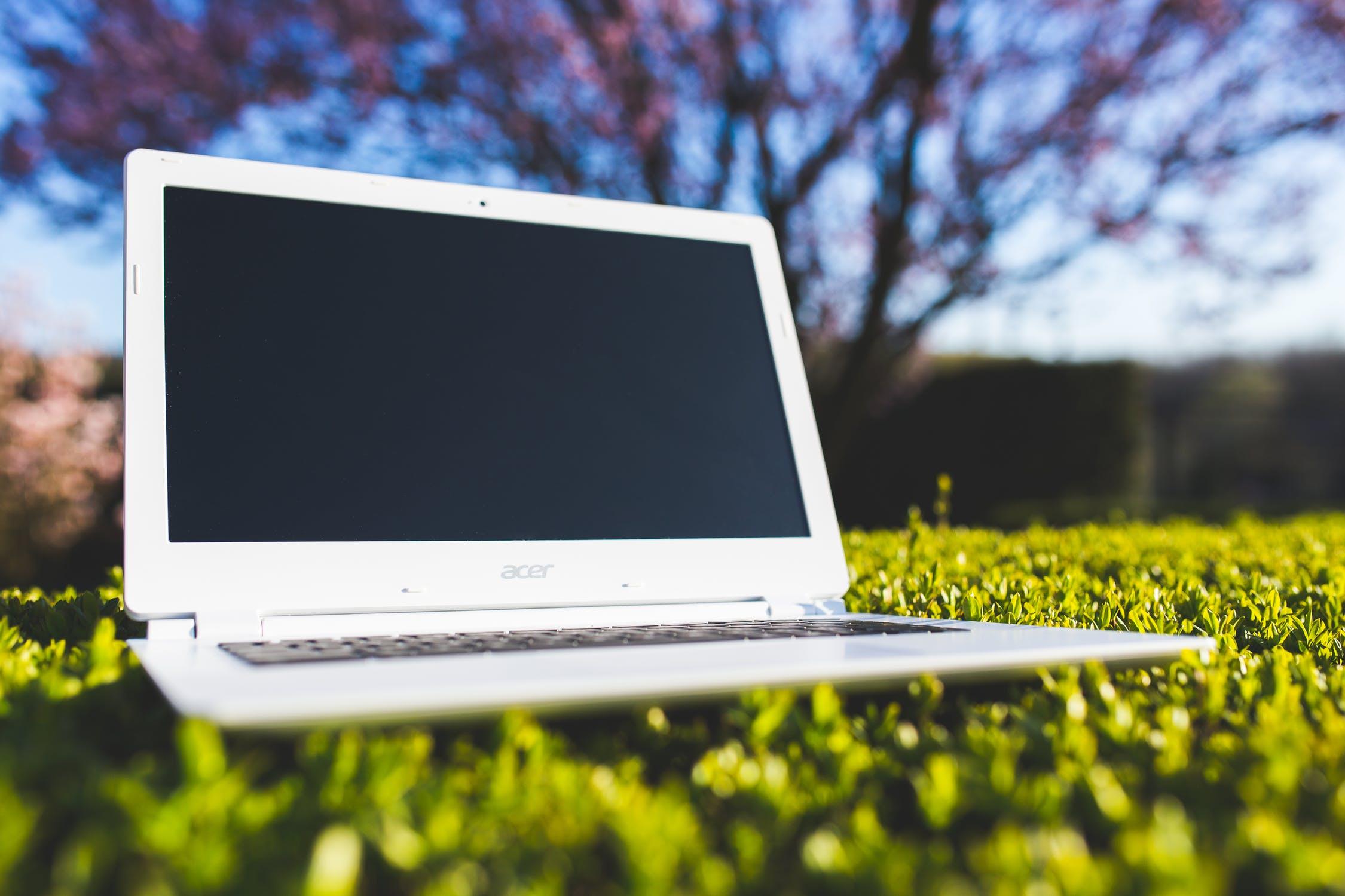 computer-i-haven