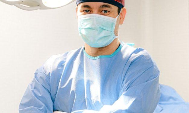 Bange for kirurgi? Her er to behandlinger, som ikke gør ondt