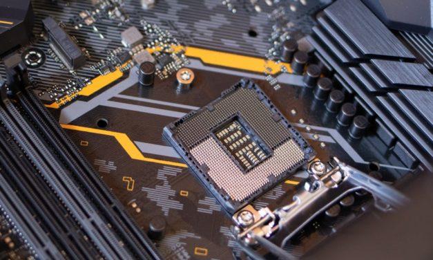 Har dit IT-grej brug for en opgradering?