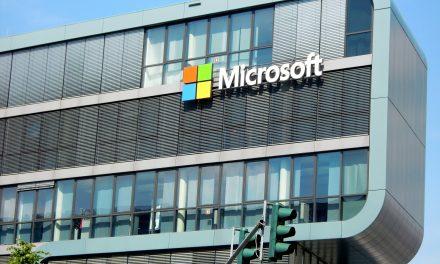 Derfor bør du benytte dig af de forskellige Microsoft Office pakker
