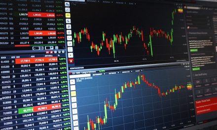 Bliv online aktieinvestor