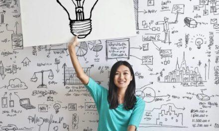 Kom i gang med din iværksætterdrøm