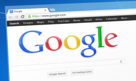 Diverse søgemaskiner kan finde alt information du har brug for
