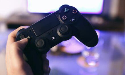 Er PlayStation 5 det værd?