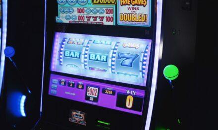 Hvordan gør innovation kundes rejse bedre på online casinos?