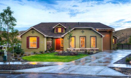 Gør boligen klar til salg