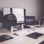 Miniguide – find den computer der matcher dig og dine behov