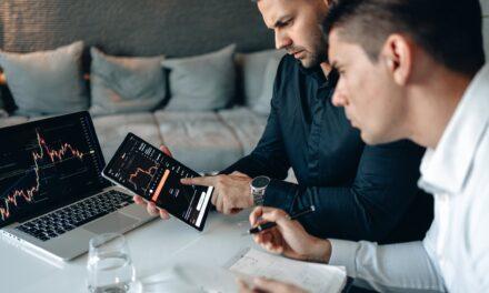 To ting, der er lige så vigtige for din virksomhed som en god IT-løsning